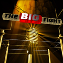 THE BIG FIGHT ON NDTV 24X7